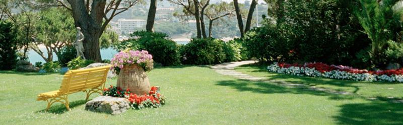 Denton Lawn Sprinkler Inc Denton Flower Mound